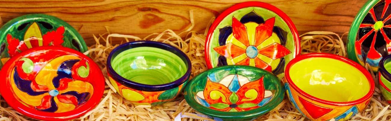 ceramiques-provence